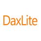 Daxlite