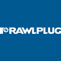 Rawplug