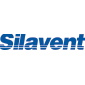 Silavent