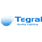 Tegral Lighting