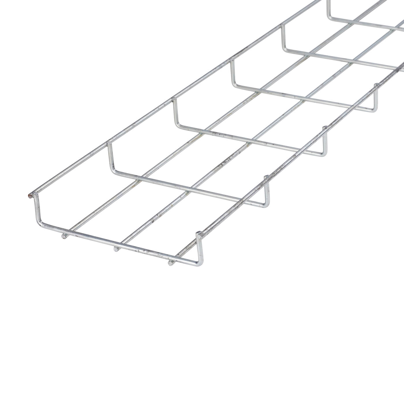 marco wire cable tray