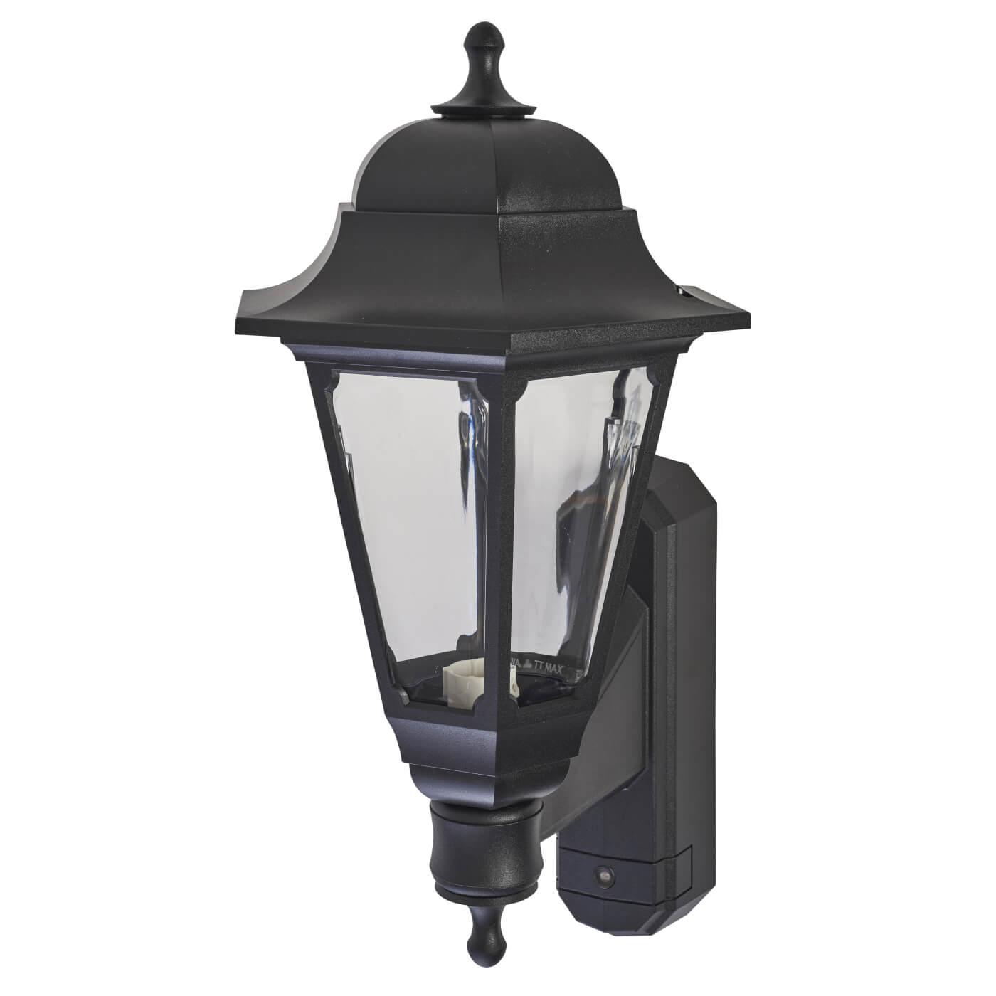 Asd Coach Pedestal Lantern: ASD Lighting Coach Lantern With Photocell