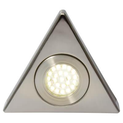 Forum Culina 1.5W Fonte LED Cabinet Light - 6000K