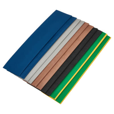 Heat Shrink Tube - 40 - 13mm