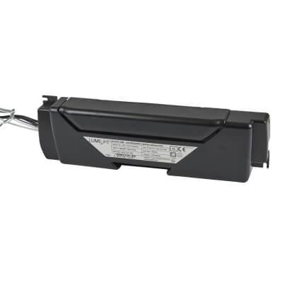 Emergency LED Panel Pack )