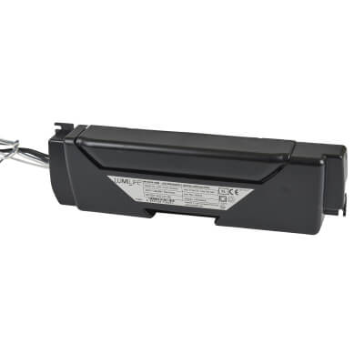 Emergency LED Panel Pack
