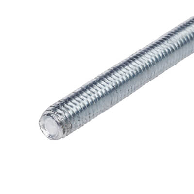Slotted Channel Studding - M10)