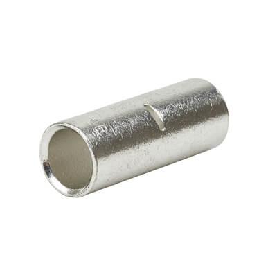 Butt Crimp - 95mm - Pack 10