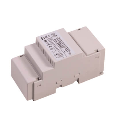 Power Supply for Electric Strikes