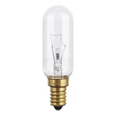 Crompton 40W 240V Pygmy Lamp - SES CH