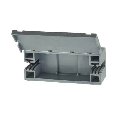 Wago Junction Box Suitable For 224)