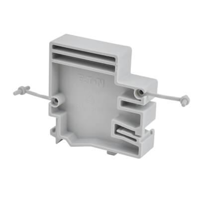 Eaton MEM Memshield 3 Single Pole Blank Module)