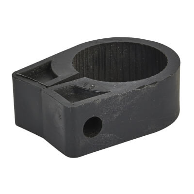 SWA Cable Cleat - 45.7mm - Type 18 - Pack 100)