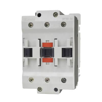 Lovaot 50A 230V Three Pole Contactor)