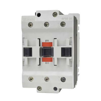 50A 230V Three-Pole Contactor