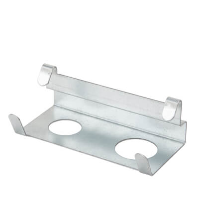 Marco Wire Cable Flexible Conduit Plate)