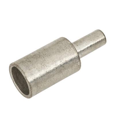 Reducing Pin Lug - 95mm
