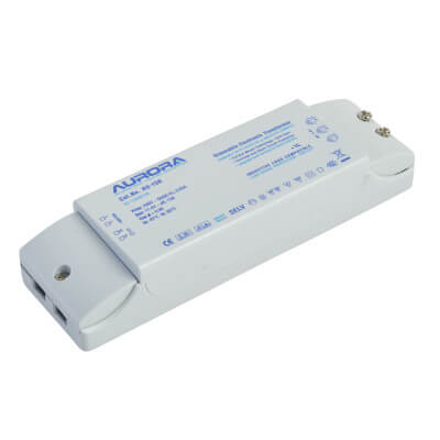 L150E Low Voltage Electronic Transformer