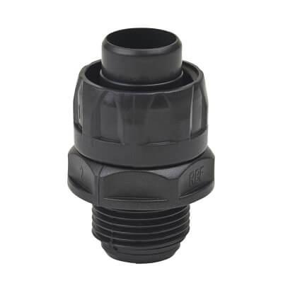 Ronbar Flexible Conduit Gland - 20mm