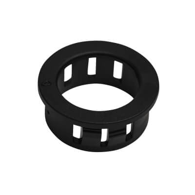 Snap Fit Grommet - 25mm - Pack 100