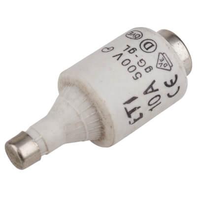 Lawson 10A Bottle Fuse