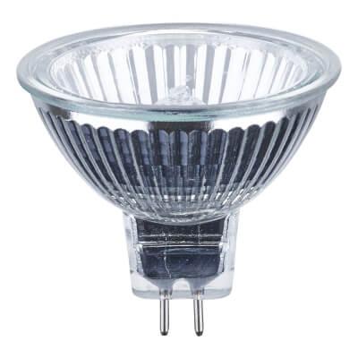 12V 50mm MR16 / GX5.3 Halogen Reflector Spot Lamp - 38° Beam Angle