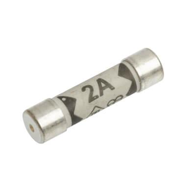 Lawson 2A Plug Top Fuse