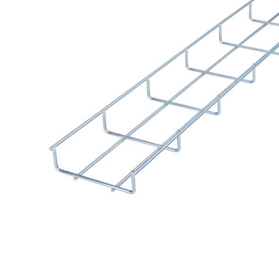 Marco Wire Cable Tray - 30 x 100mm