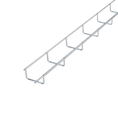 Marco Wire Cable Tray - 30 x 50mm)