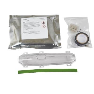 SWA Joint Kit - 2 Way - 4-10mm)
