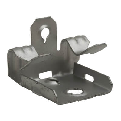 Universal Beam Clip - 8-12.5mm - Pack 25)