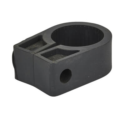 SWA Cable Cleat - 40.6mm - Type 16 - Pack 100)