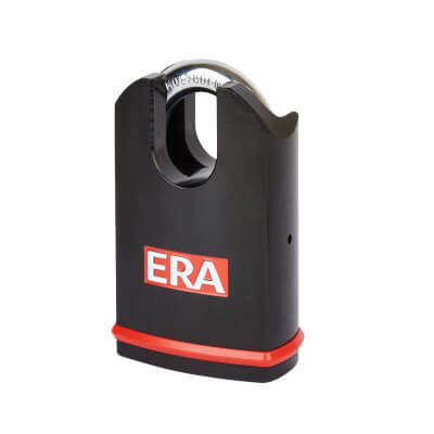 ERA Professional Closed Shackle Padlock - 60mm)