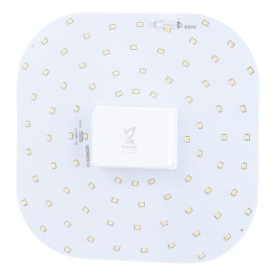GE LED 2D 12W 4 Pin Lamp)