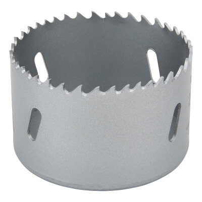 HSS Bi-Metal Holesaw - 67mm)