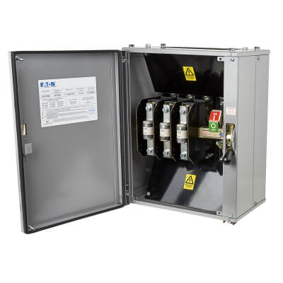 Electrics earthing supply types and bonding earthing arrangements furthermore Foundation For A House Addition additionally Australian Domestic Switchboard Wiring Diagram in addition British4 likewise Heating Contractor Wiring Diagram. on rcd wiring diagram installation