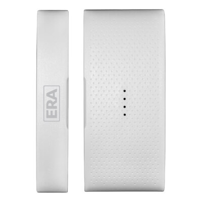 ERA Door/Window Magnetic Sensor for ERA alarm Systems )