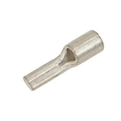 Reducing Pin Lug - 25mm)