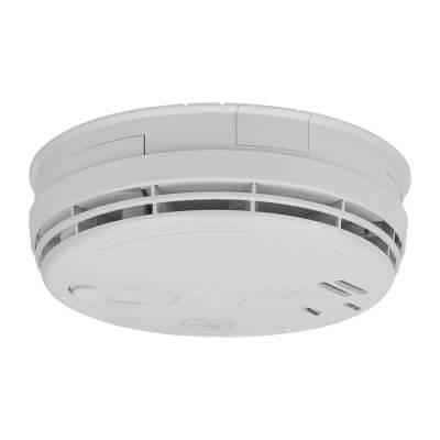 Aico 230v Ionisation Lithium Smoke Alarm
