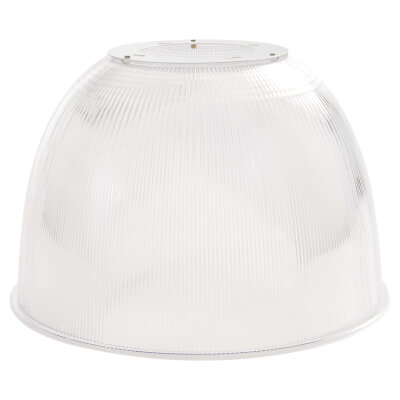 BG High Bay 60 Degree Polycarbonate Reflector)