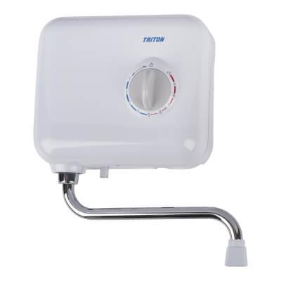 3KW Handwash Unit)