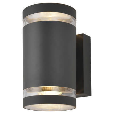 Forum Lens Up/Downlight - Anthracite)
