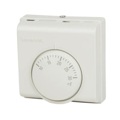 Honeywell T6360 Room Thermostat)