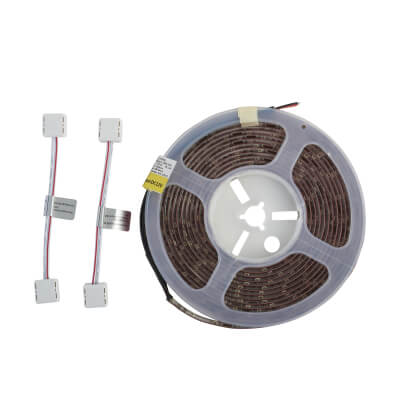 LED Strip Light - 5m - Daylight