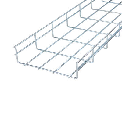 Marco Wire Cable Tray - 55 x 200mm