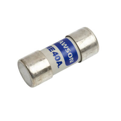 40A 22.23mm House Service Cut Out Fuse)