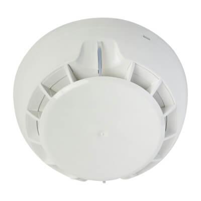 ESP Optical Smoke Detector)