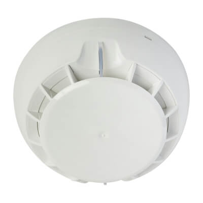 ESP Optical Smoke Detector)