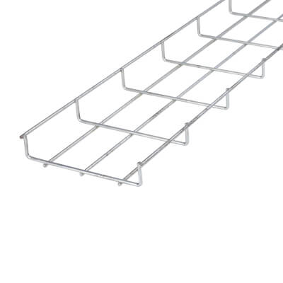 Marco Wire Cable Tray - 30 x 150mm
