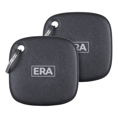 ERA RFID Tag for ERA Alarm Systems )